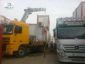 camion-macara