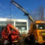 inchirieri camion cu macara (1)