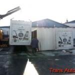 inchirieri camion cu macara (10)