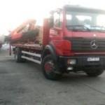 inchirieri camion cu macara (2)