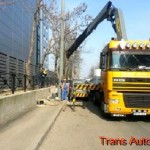 inchirieri camion cu macara (4)