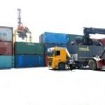 inchirieri camion cu macara (5)