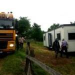 inchirieri camion cu macara (7)