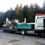 inchirieri camion cu macara (8)