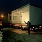 inchirieri camion cu macara (9)
