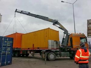 camion-pe-drumurile-patriei