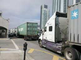 responsabilitate in trafic
