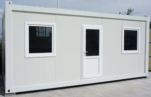 containere-birou