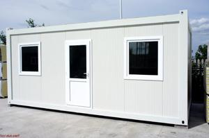 containerele-locuibile
