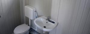 container-grup-sanitar