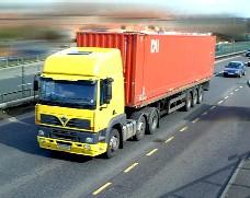tipuri de camioane